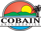 Cobain Orthodontics